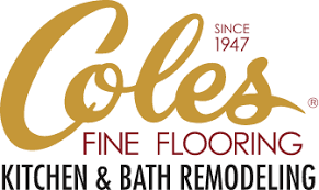 Coles Fine Flooring- MCRD San Diego
