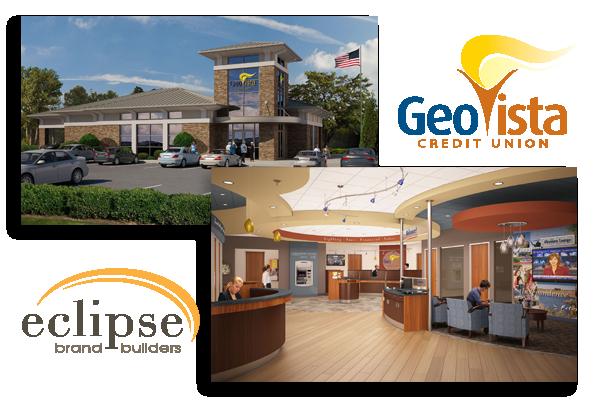 Geo Vista Credit Union - Fort Stewart