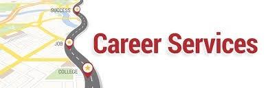 Career Services Center- Camp Pendleton