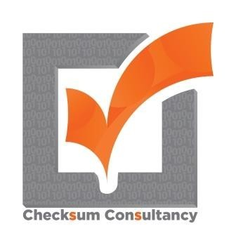 Checksum Consultancy Co. W.L.L.