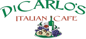 DiCarlo's Italian Cafe-29 Palms Marine Base