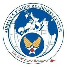 Airman and Family Readiness Center - Scott Air Force Base