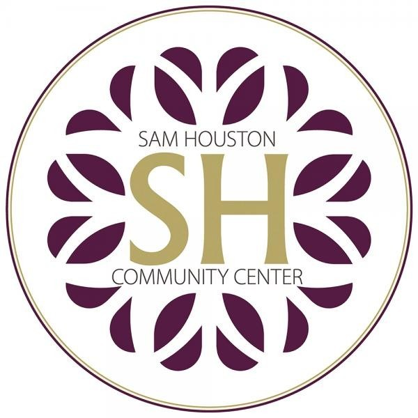 Community Center - Joint Base San Antonio-Fort Sam Houston