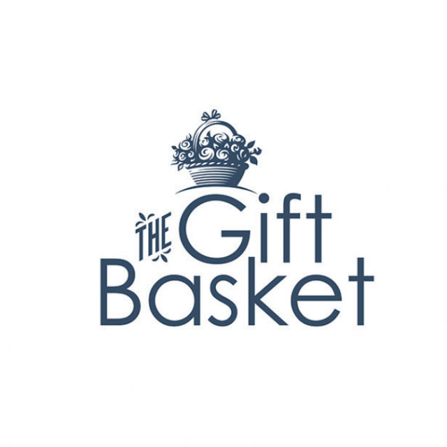 The Gift Basket
