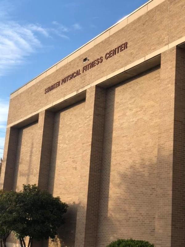 Starker Functional Fitness Center - Fort Hood