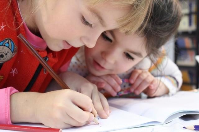 Litehouse School-Age Care