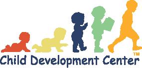 Child Development Center- NAVSTA Guantanamo Bay