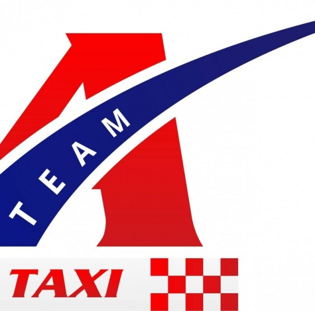 A Team Taxi Service - Jacksonville