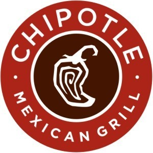 Chipotle Mexican Grill - MCAS Miramar