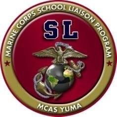 School Liaison- MCAS Yuma