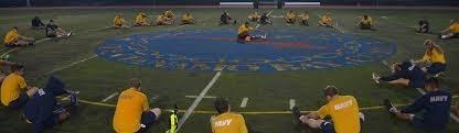 Sports Program- NAVSTA Guantanamo Bay