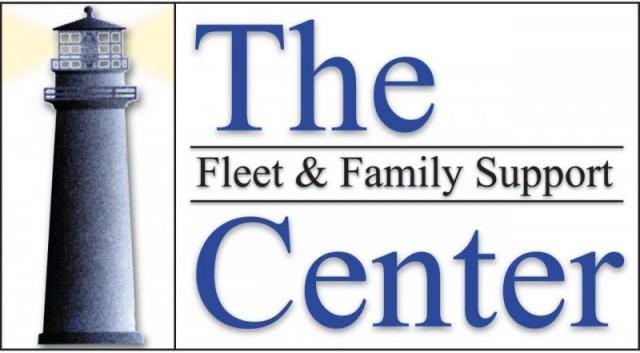 Fleet and Family Support Center - NAF Atsugi