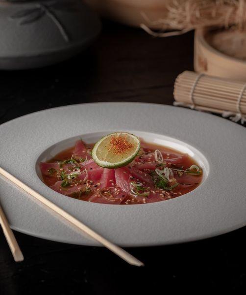 Maki Restaurant