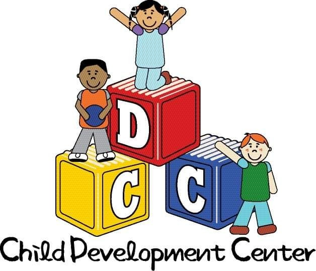 Child Development Center 2 - MacDill AFB