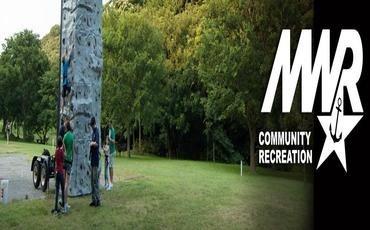 MWR Ikego - Campground