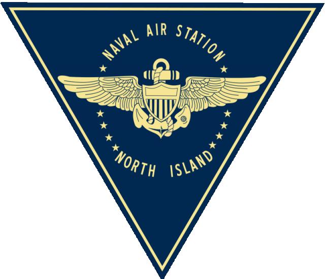 NAS North Island