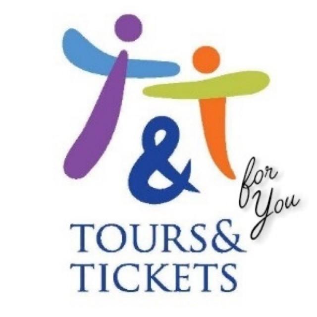 Tickets & Tours - MCRD San Diego