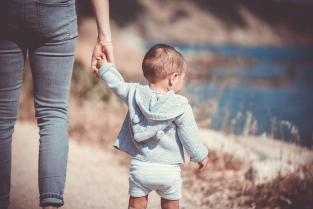 Parent and Outreach Services - Fort Bliss