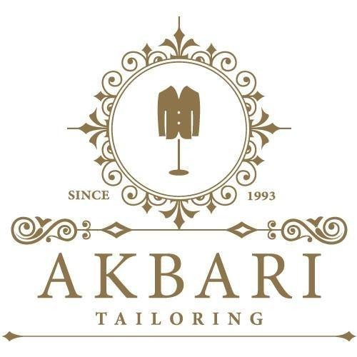 Akbari Tailor House