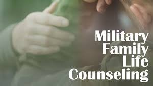 Military Family Life Counselors - Fort Carson