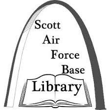 Library - Scott Air Force Base