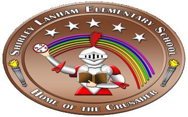 Lanham Elementary - NAF Atsugi