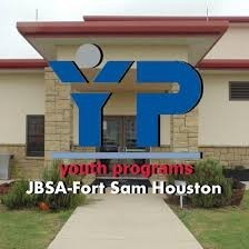 Youth Programs - Fort Sam Houston