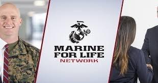 Marine for Life - MCB Quantico