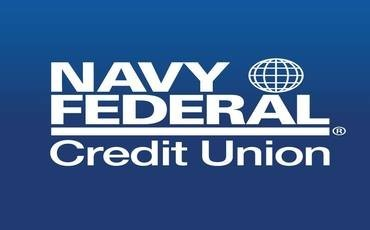 Navy Federal Credit Union - Yokosuka