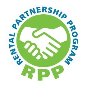 Rental Partnership Program - NAVSTA Everett