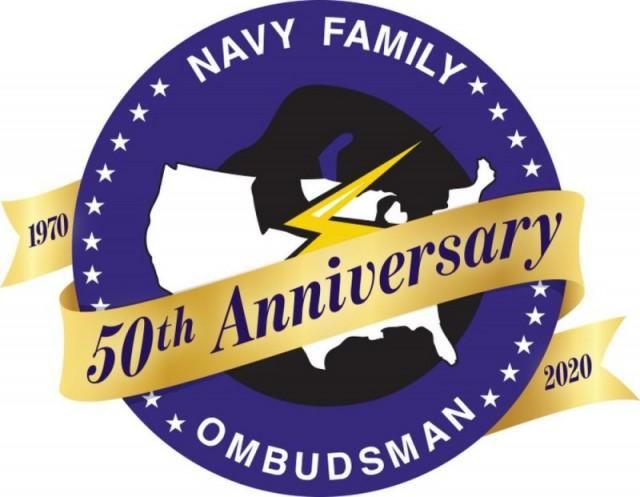 Navy Family Ombudsman Program - NAF Atsugi