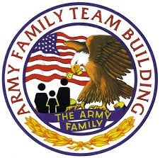 Army Family Team Building - Joint Base Myer-Henderson Hall