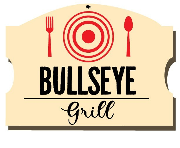 Bullseye Grill - Fort Bliss
