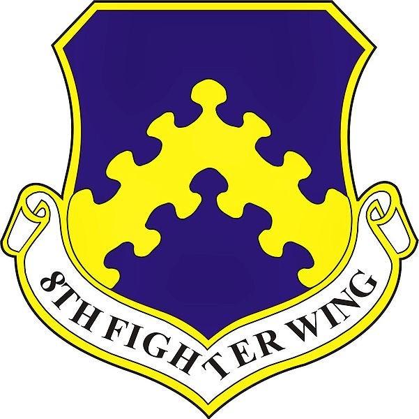 Kunsan Air Base