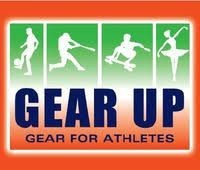 GEAR UP SPORTS STORE- Ramstein Air Base