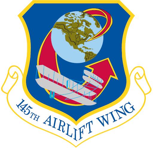 Charlotte Air National Guard Base