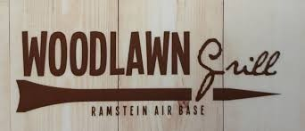 Woodlawn Grill- Ramstein Air Base