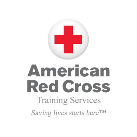 American Red Cross - MacDill AFB