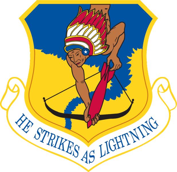 Bangor Air National Guard Base