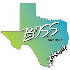 Better Opportunities for Single Soldiers (BOSS) - Fort Hood