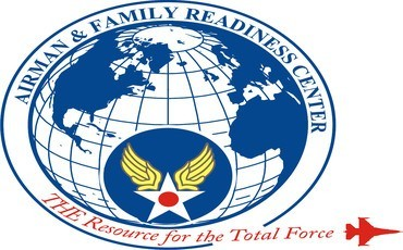 Airman & Family Readiness