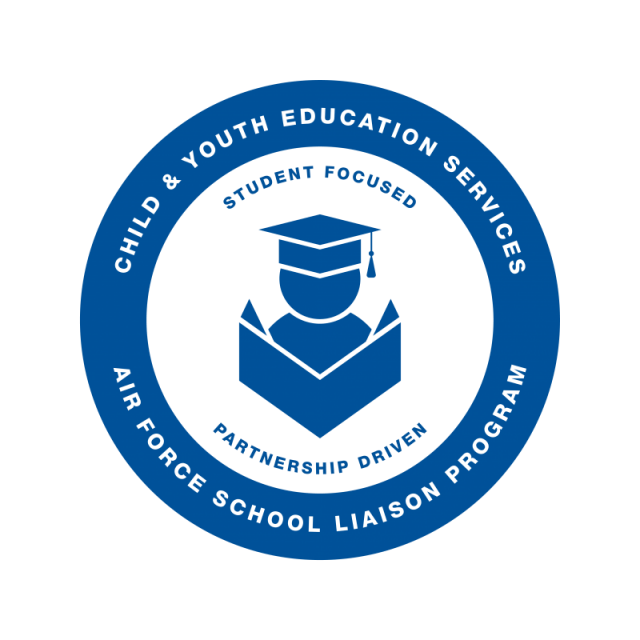 Vandenberg AFB - School Liaison