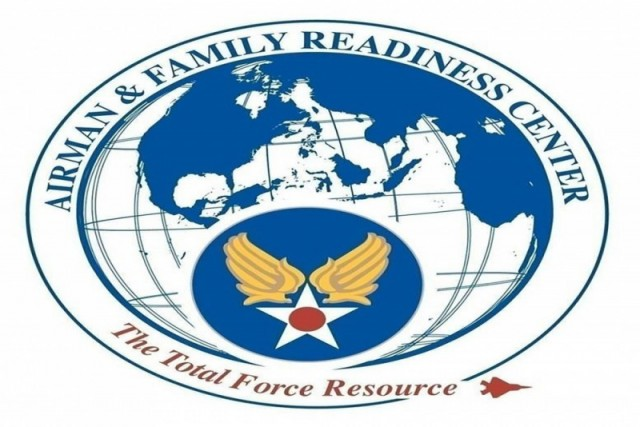Airman & Family Readiness Center - RAF Lakenheath