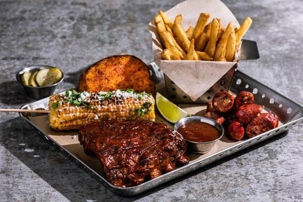 Chili's Grill & Bar - NAVSTA Norfolk
