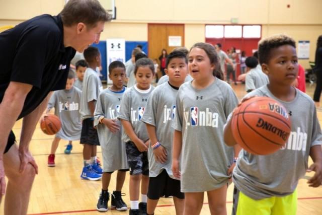 NB San Diego Youth Sports