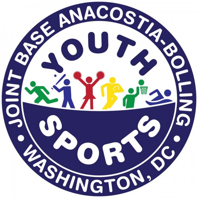 Joint Base Anacostia-Bolling - Youth Sports