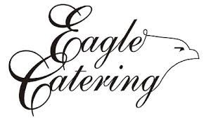 Eagle Catering - Fort Campbell