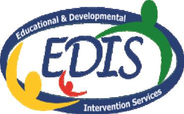 Educational and Developmental Intervention Services (EDIS) Misawa