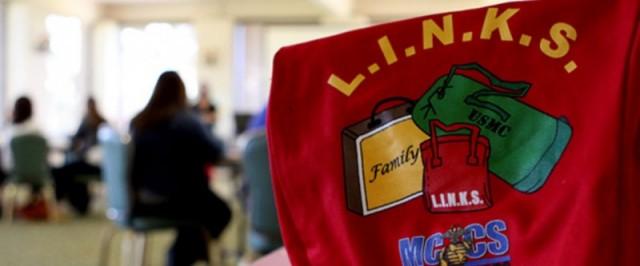 L.I.N.K.S- MCRD San Diego