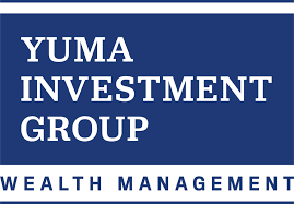 Financial Readiness- Yuma Proving Ground